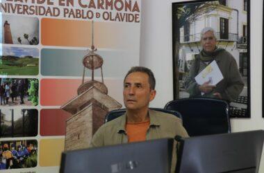 Rafael Nieto