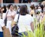 El próximo lunes comienzan las clases en la Universidad Pablo de Olavide de forma cien por cien presencial
