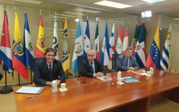 Francisco Oliva, Jabonero y Guillermo Domínguez