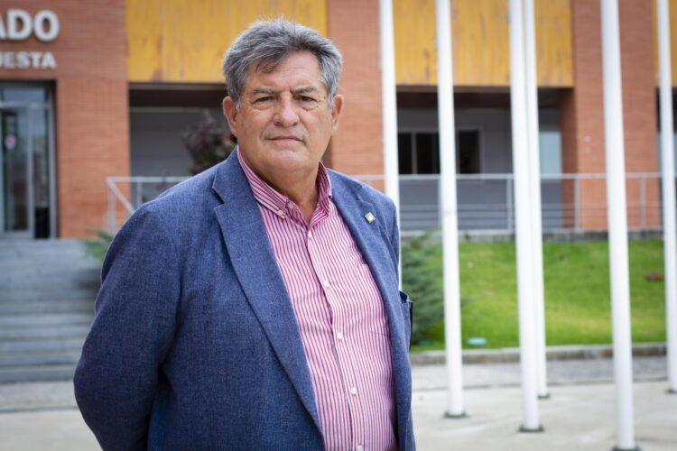 Guillermo Domínguez