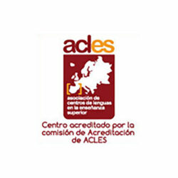 logo_acles