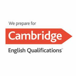 prepare_cambridge