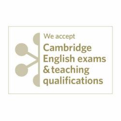 we_accept_cambridge