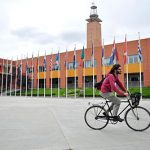 universidad_bici
