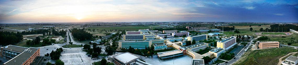universidad_aereo