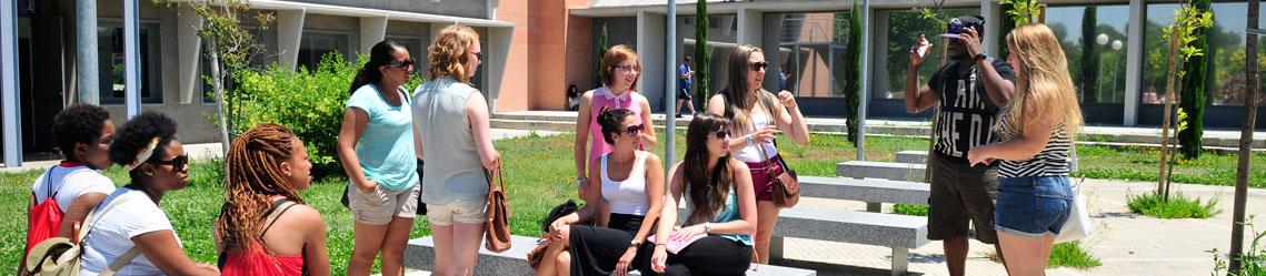 banner_verano