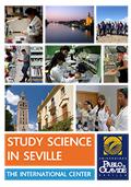 folleto_ciencias-1