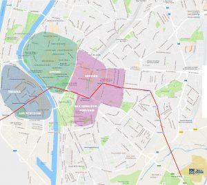 mapa_sevilla_zonas_y_metro