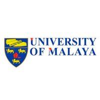 u_malaya_logo