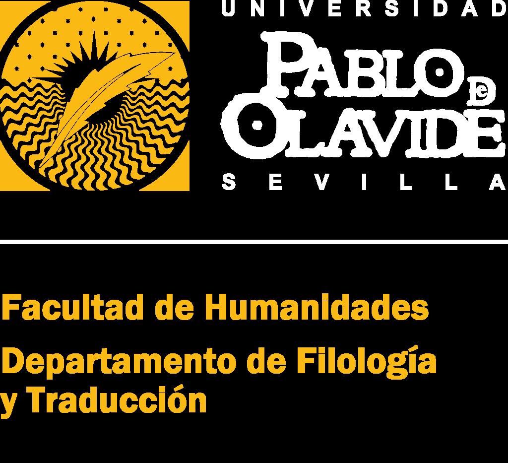 Logo Facultad de Humanidades