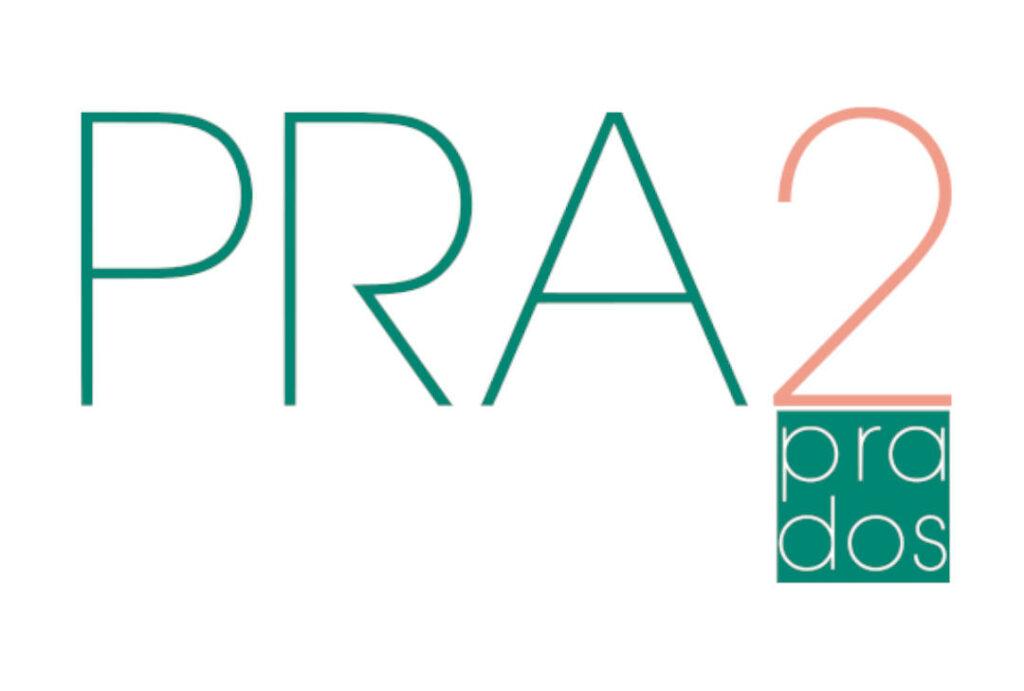 Logo Proyecto PRA2