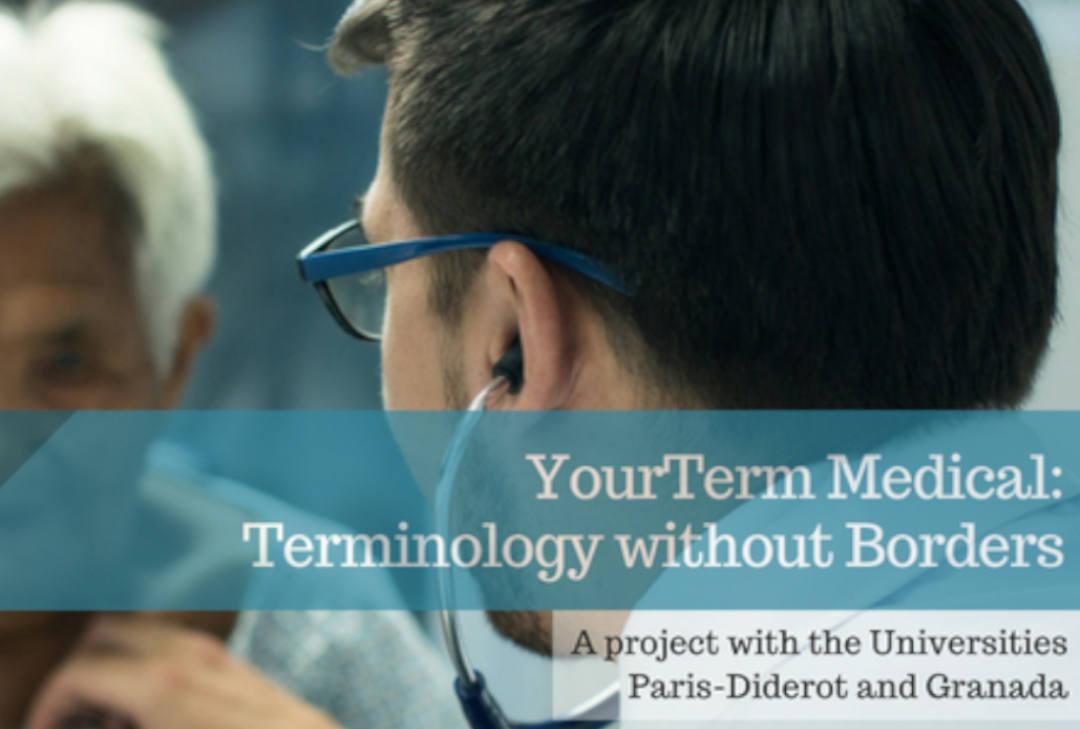 Foto de portada Proyecto YourTerm