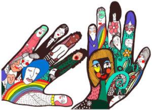 Laboratorio Iberoamericano para el Estudio Sociohistórico de las Sexualidades (LIESS)