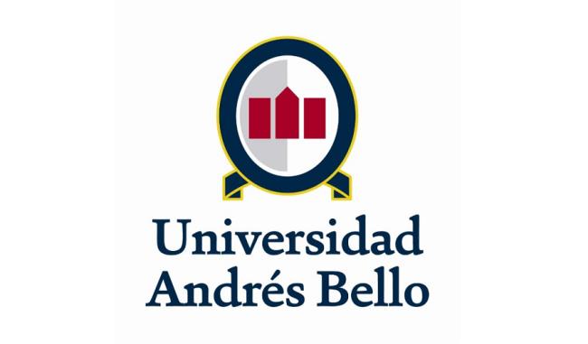 logo-unab-650×0-c-default-650×0-c-default