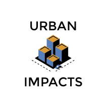 Urban Impacts