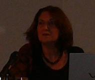 Beatriz Elena Rovira