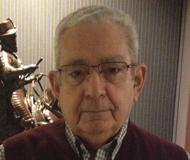 Alfredo Castillero