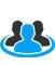 logo_advisors