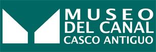 Logo Museo