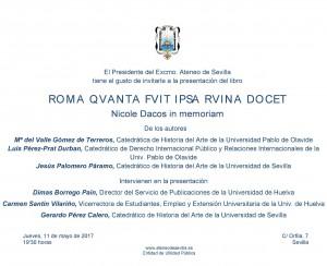 Pres. libro, 11 mayII