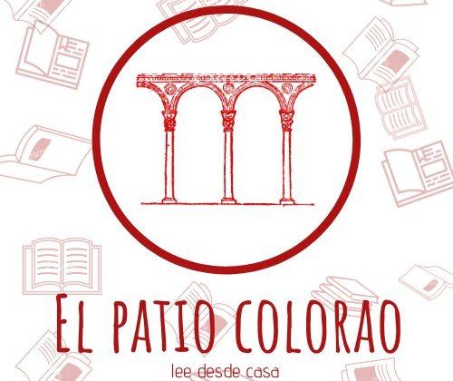 El Patio Colorao