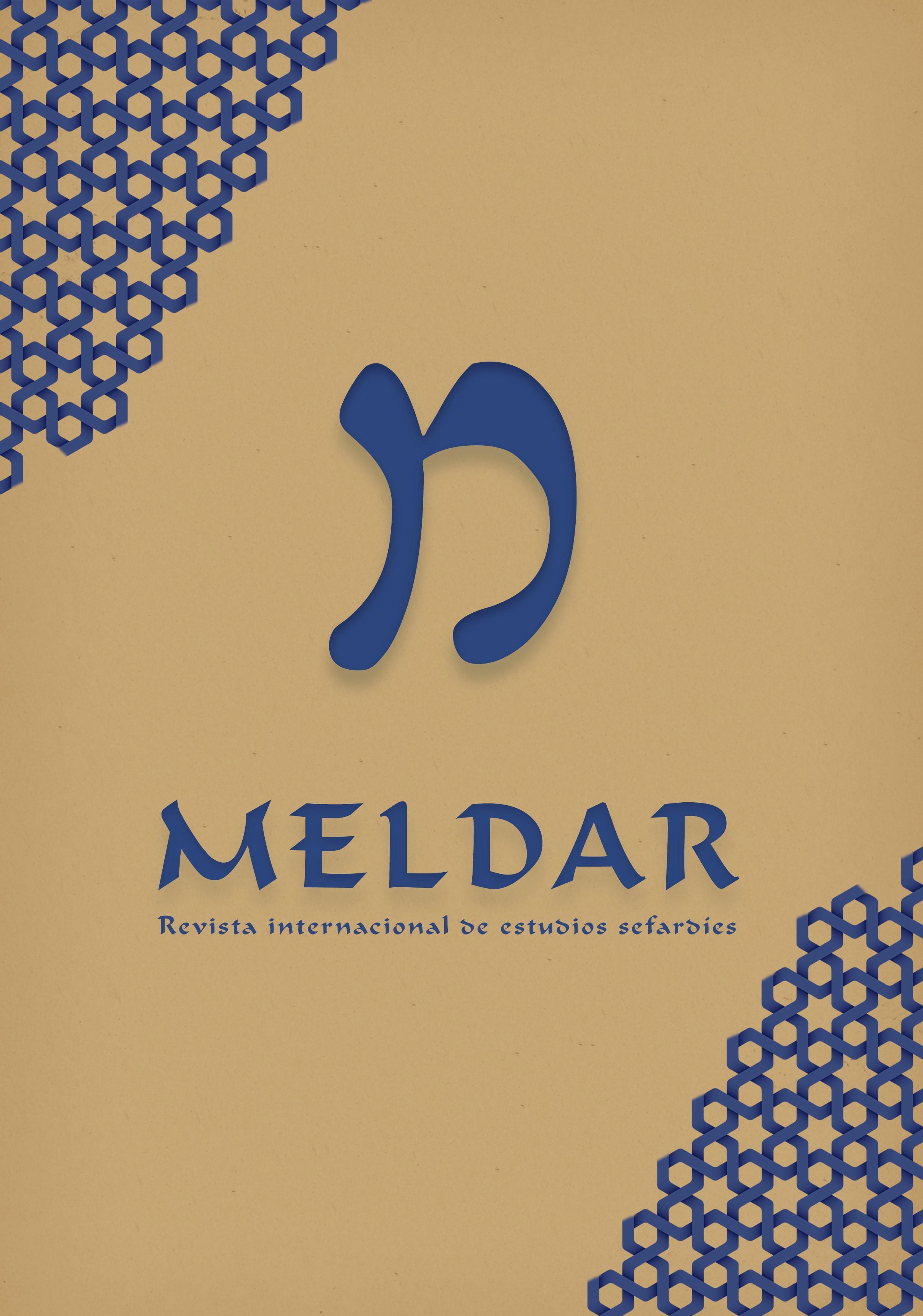 MELDAR