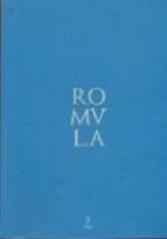 ROMVLA