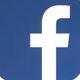 Facebook IJERI