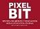 Pixel Bit