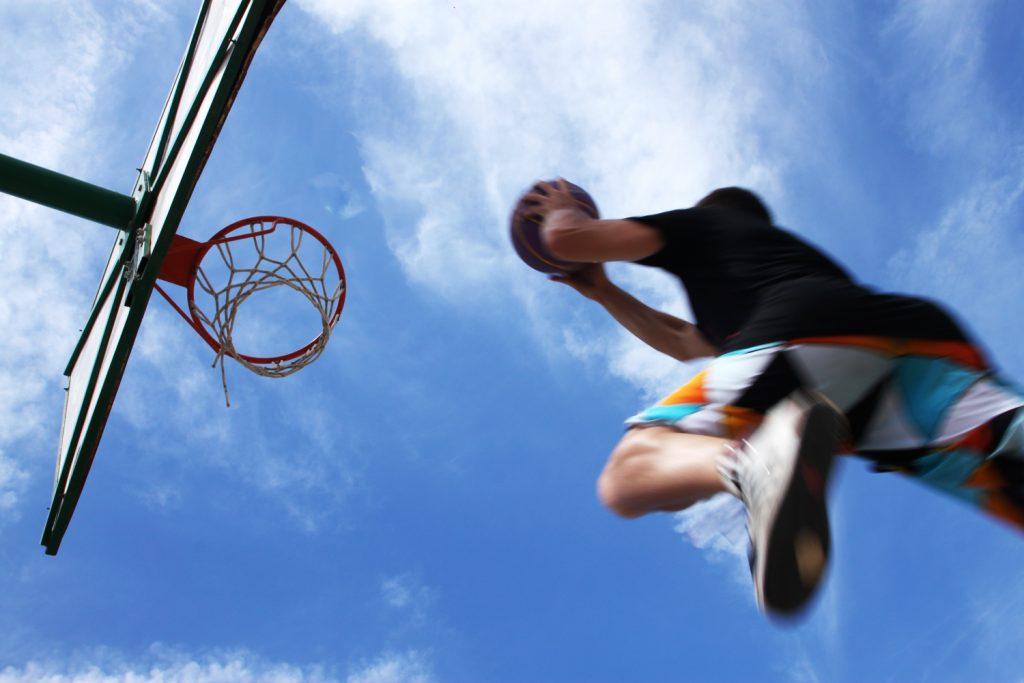 foto_2015_baloncesto_canasta