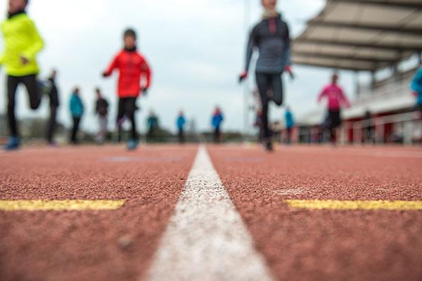 Atletismo-SDUPO-Escuelas-Deportivas