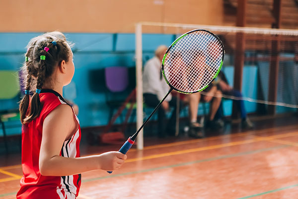 Bádminton-SDUPO-Escuelas-Deportivas