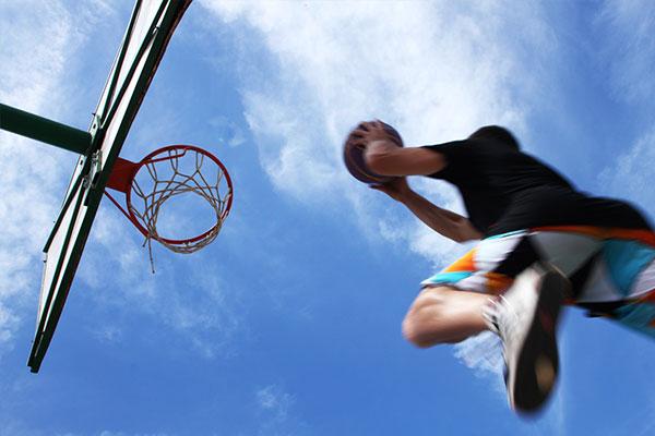 Baloncesto-SDUPO-Escuelas-Deportivas