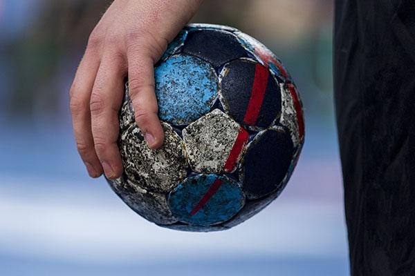 Balonmano-SDUPO-Escuelas-Deportivas