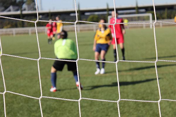 Futbol-SDUPO-Escuelas-Deportivas