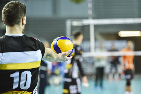 Voleibol-SDUPO-Escuelas-Deportivas
