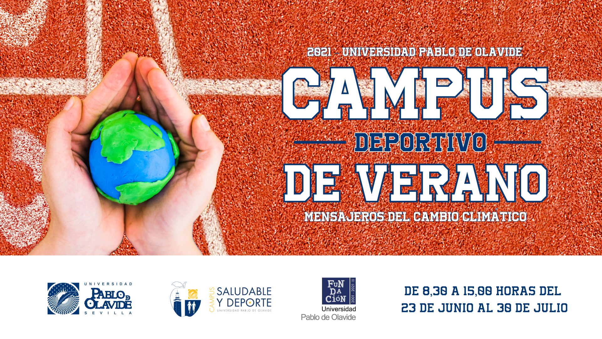 Campus-de-Verano-2021-prensa