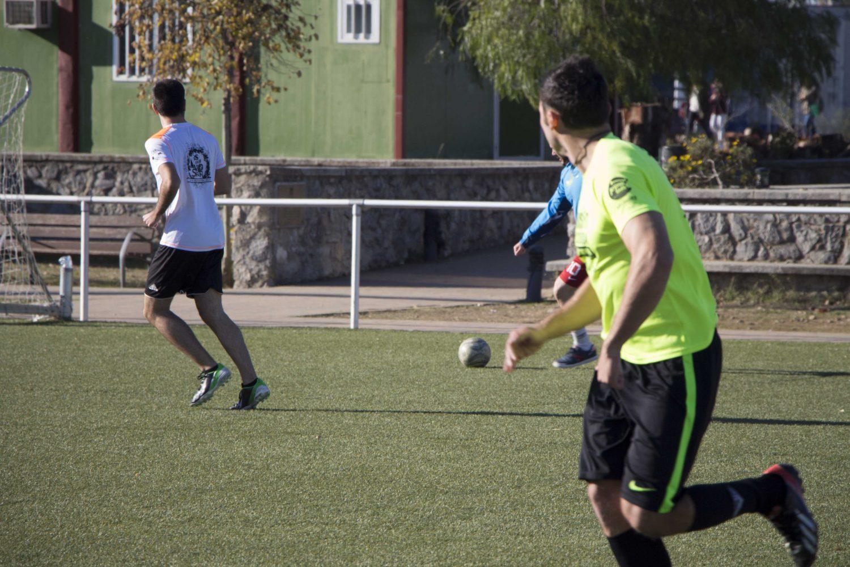 FUPO2017 futbol7-41