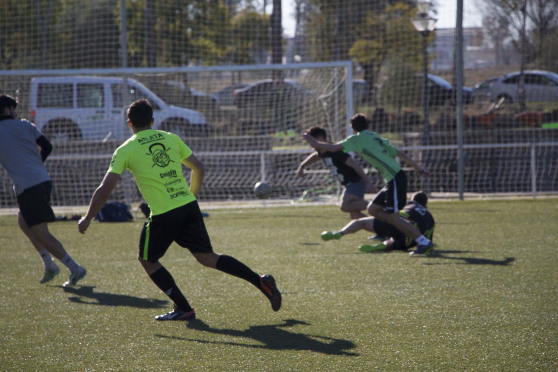 FUPO2017 futbol7-42