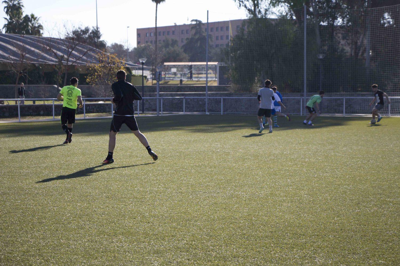 FUPO2017 futbol7-43