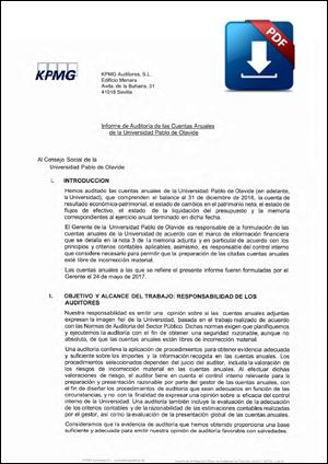 Informe de Auditoría 2016 (pdf)