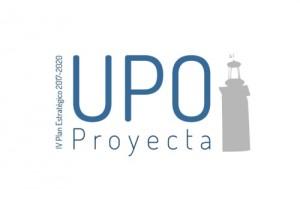 logo-UPO-Proyecta-def