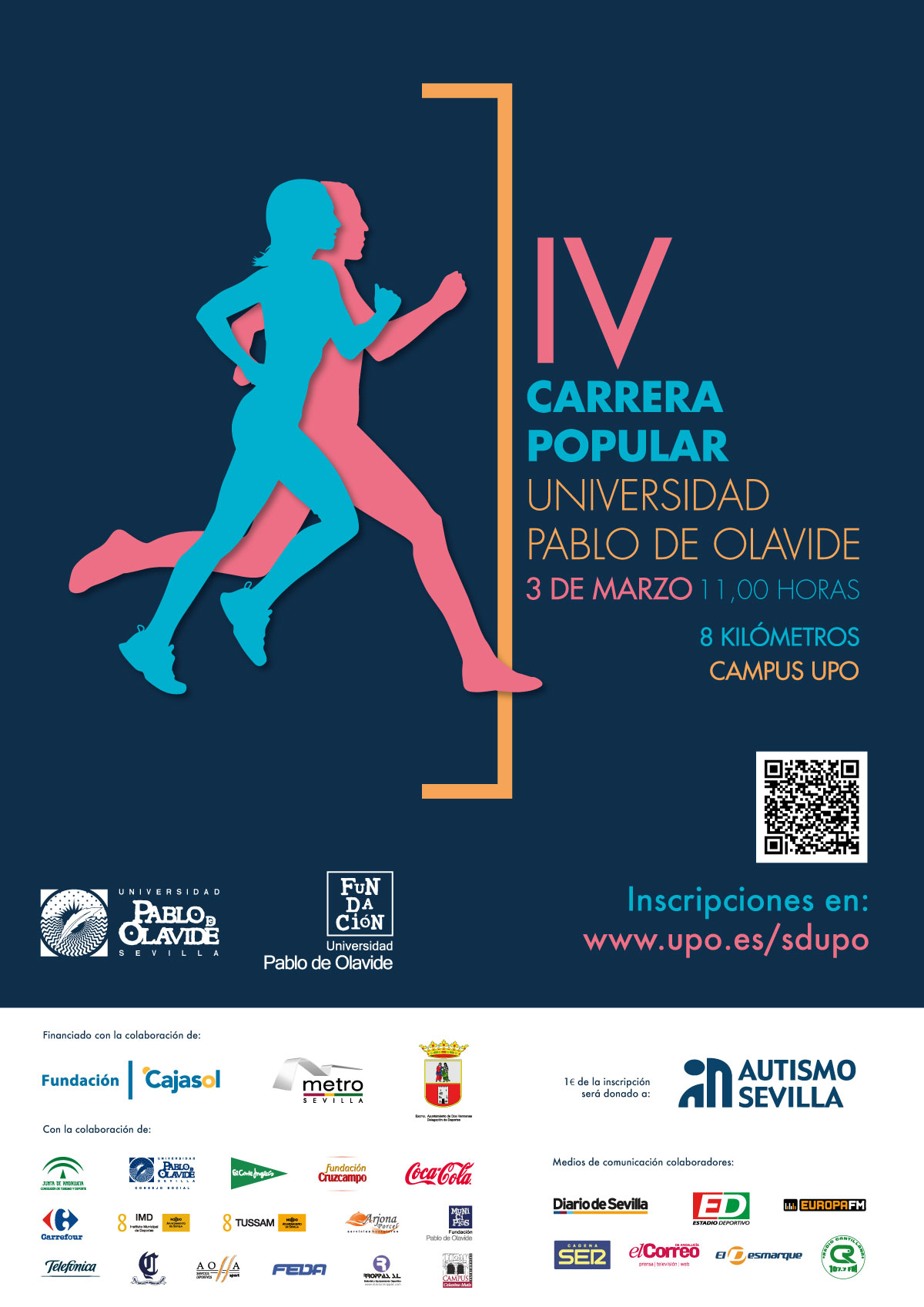 Cartel-IV-Carrera-Popular