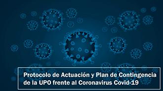 protocolo-UPO-Covid19-330
