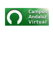 Icono Campus Andaluz Virtual