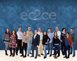 El equipo EC2CE
